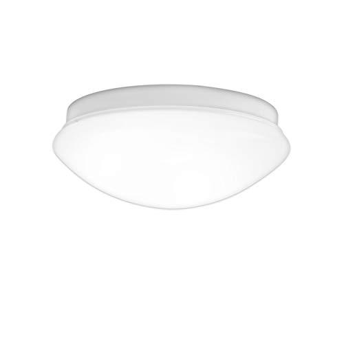 SkyGenius ledシーリングライト 小型 LEDライ...