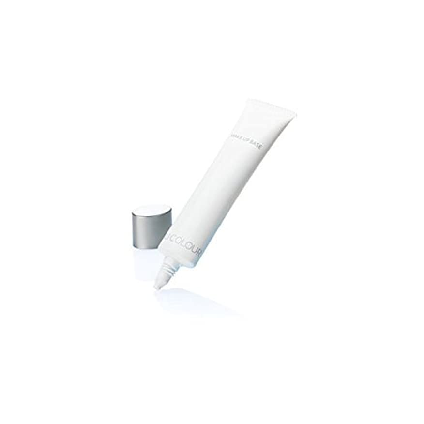 補助金大佐平衡ニュースキン NU SKIN UV メイクアップ ベース SPF18?PA++ クリア 03160813