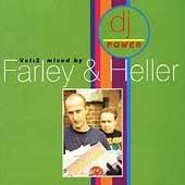 DJ Power Vol.2