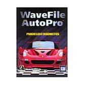Wavefile Autopro