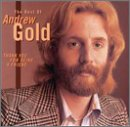 Thank You for Being a Friend: Best of by Andrew Gold