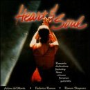 Heart & Soul: Romantic Dedications