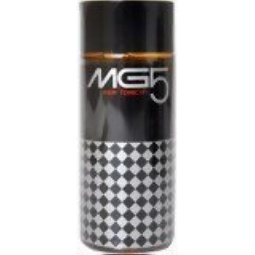 実験をする爆風ジャグリング資生堂 エムジー5MG5ヘアトニックFL300ml×2 1420
