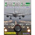 Approach & Landing in Japan 2004 Vol.3
