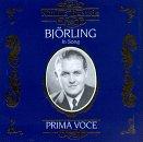 Bjorling;the 1st 10 Years