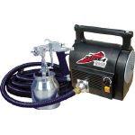 精和産業 [CB-300E] 低圧温風塗装機 CB300E 254-8178