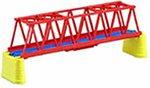 プラレール ニュー大鉄橋 J-04