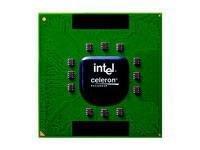 インテル Intel Celeron M Processor 370 1.5GHz BX80536NC1500EJ