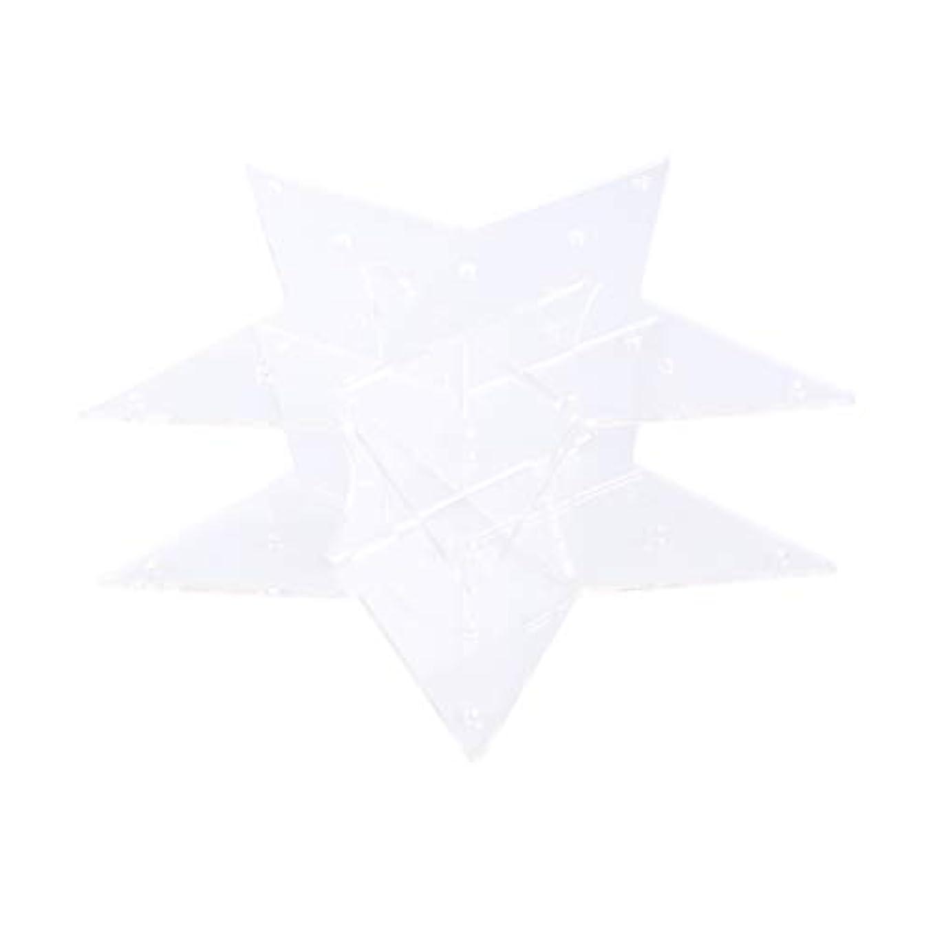 香ばしい繰り返したトムオードリースBESTONZON 14穴アクリルロリポップディスプレイホルダーケーキポップスタンドホルダー用パーティー装飾