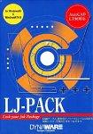 LJ-PACK Ver.1.02