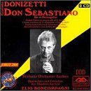 Don Sebastiani
