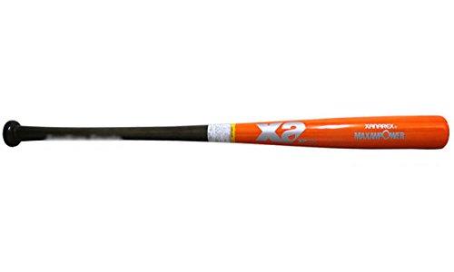 硬式竹バット BHB-1672