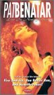 Live in New Haven 1983 [VHS] 画像