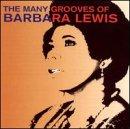 Many Grooves of Barbara
