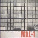 Mal 1 [Import, From US] / Mal Waldron (CD - 1991)
