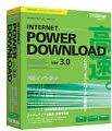 Internet Power Download 3.0