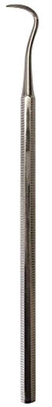 連結するくるみ覆すPT&サヒ オーラル 歯石とり(歯の裏用) 鎌首型