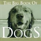 The Big Book of Dogs 画像