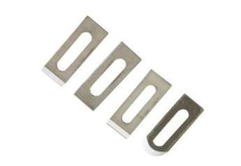 IDEAL ケーブルストリッパー 替刃 162163165用 L9225