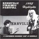 1995 Highlights-Kerrville Folk