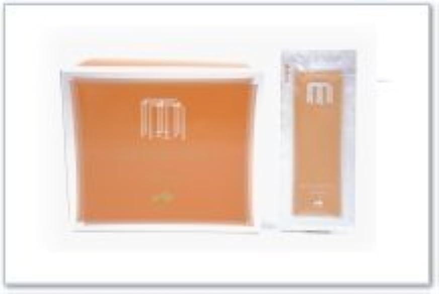 耐えられる感染するマーチャンダイザーCAC メンブレン ヘアーパック 5ml x 30包