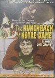The Hunchback of Notre Dame (Digitally Remastered)