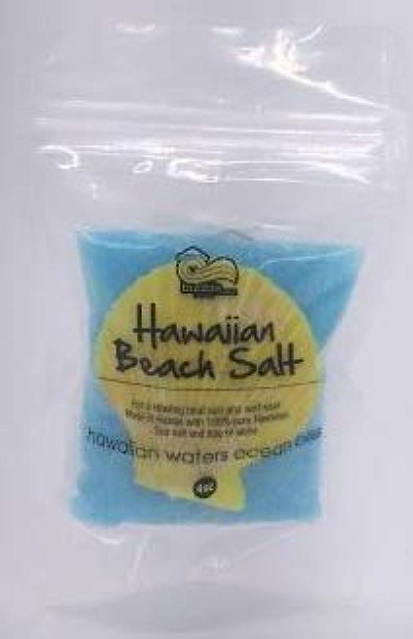 愛国的な手つかずの刈り取る【正規輸入品】 バブルシャック?ハワイ Bubble shack Noni soap オーシャンブリス