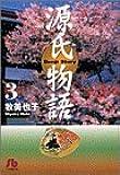 源氏物語 (3) (小学館文庫)