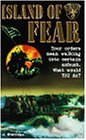 Warpath 8: Island of Fear