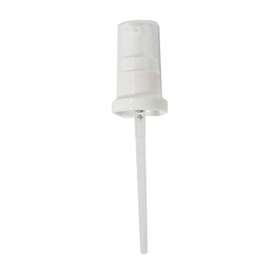 噛むまで事業内容生活の木 青色ガラス容器(植物油用)30?50ml 共用ポンプ