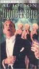 Wonder Bar [VHS] [Import]