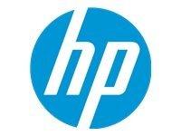 HP 1U GEN8 SMART ARRAY CABLE KIT