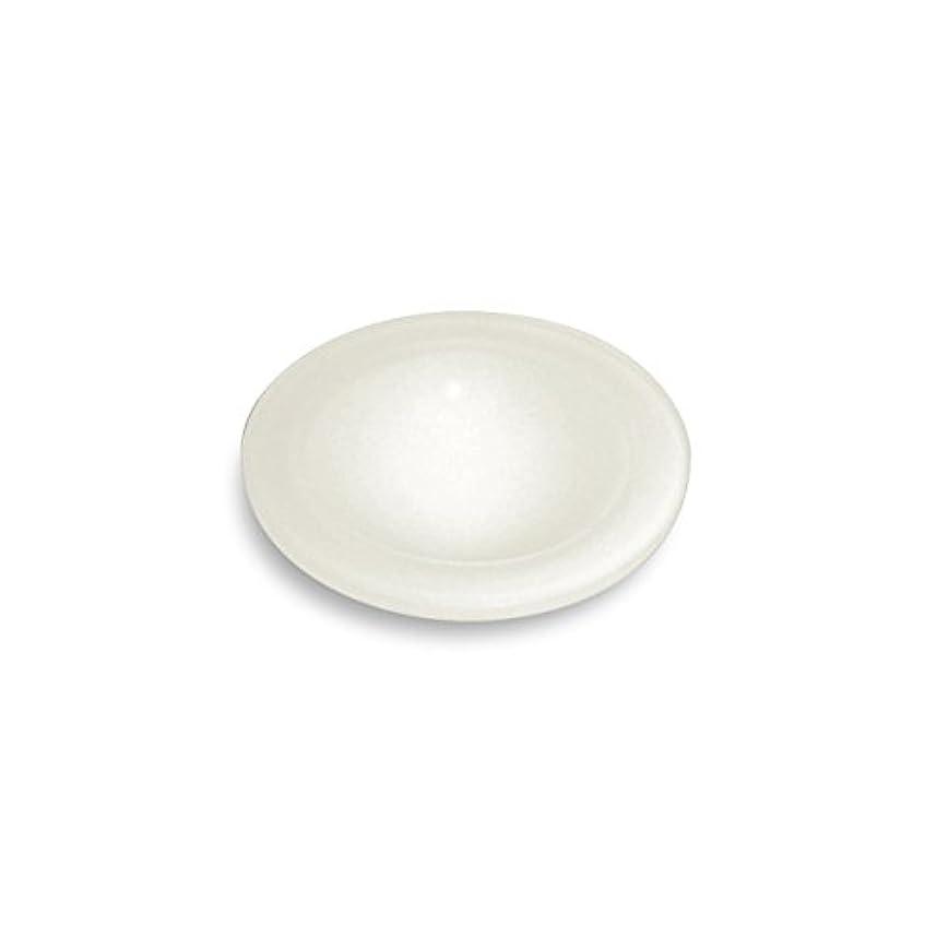 祭り落胆させる情緒的アロマルームランプ 上皿スペア 1枚(アロマオイル用ポット)