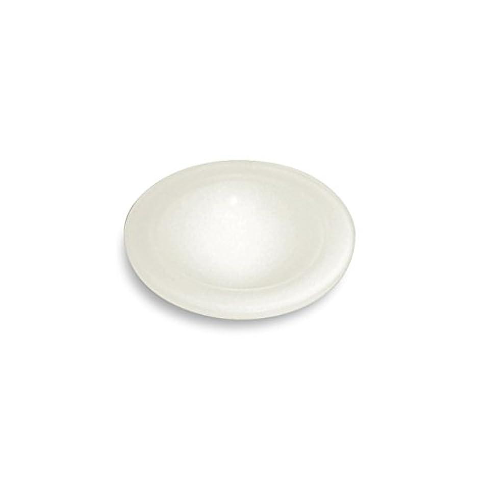 郵便衣類泣いているアロマルームランプ 上皿スペア 1枚(アロマオイル用ポット)