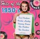 Hits of the 1950's 2