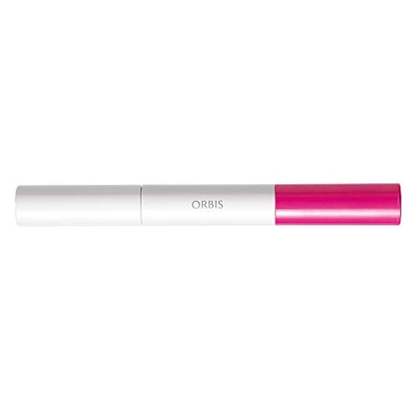 乳製品第五幅オルビス(ORBIS) ジューシーアイカラーデュオ ラズベリーフィズ
