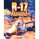 B-17 フライングフォートレス 完全日本語版