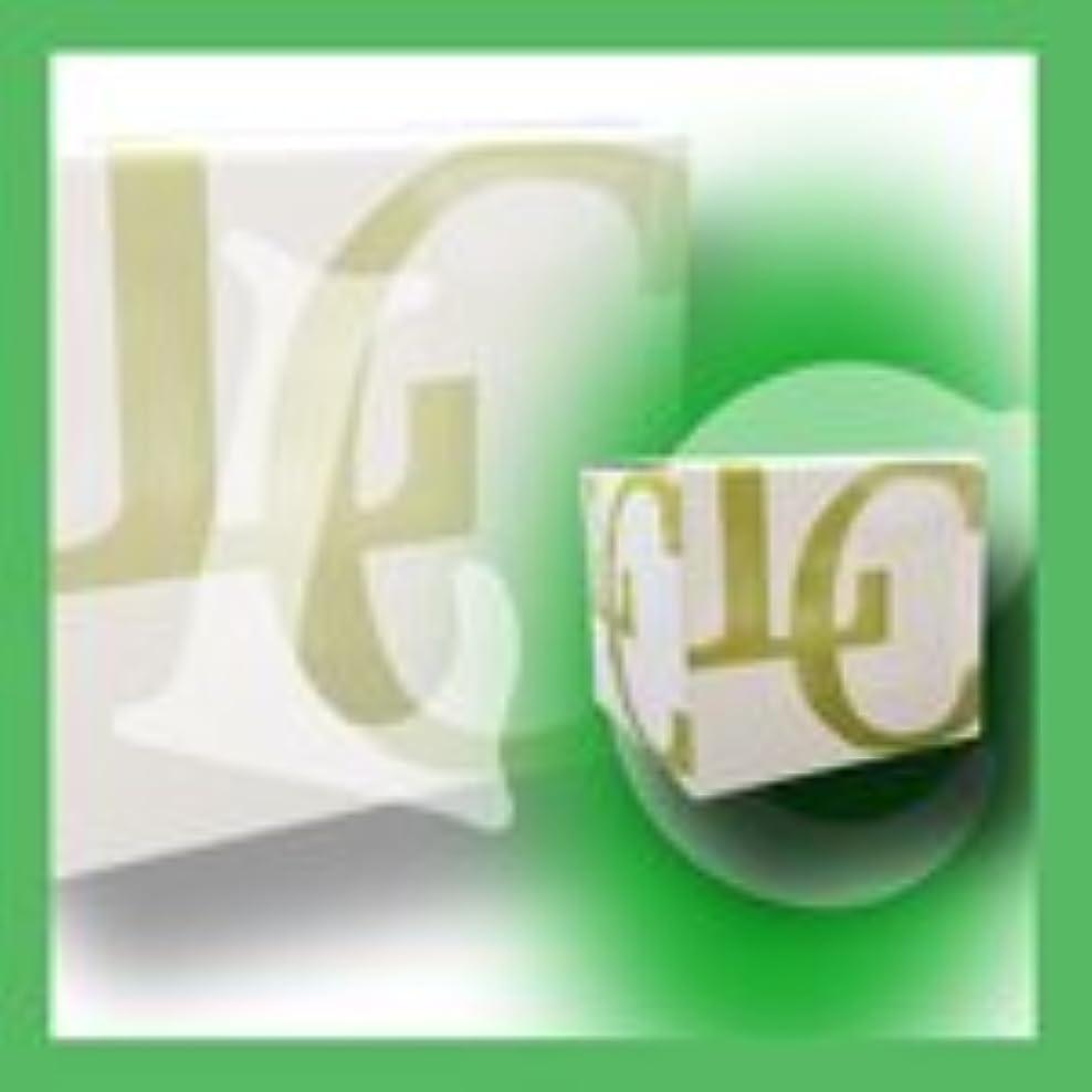 削減関係する逆説リアル L.C. コールドクリーム 250g