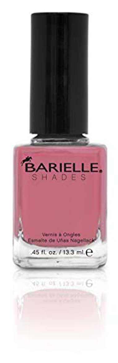 BARIELLE バリエル レディー パーティー 13.3ml Ready To Party 5189 New York 【正規輸入店】