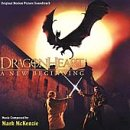 Dragonheart: A New Beginning (2000 Film)