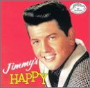 Jimmy's Happy / Jimmy's Blue