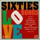 Sixties Love Songs