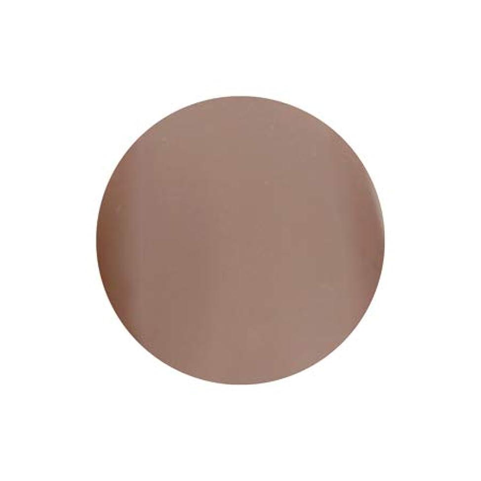 テザークルーズスロベニアT-GEL COLLECTION カラージェル D227 シフォングレージュ 4ml