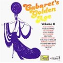 Cabaret's Golden Age Vol.2