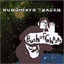 BUDDHISTS TRACKS
