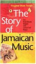 Tougher Than Tough: The Story Of Jamaican Music