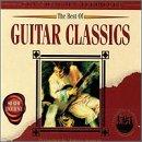 B.O. Guitar Classics: Classical Masterpieces