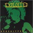 Apocalypse '77