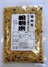 古閑産業 炊飯器で炊ける雑穀米(国内産) 150g...