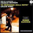 Death Wish: Original Soundtrack Recording